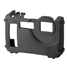 Olympus PTAC-09 Adapter Waterproof Case