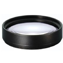 Olympus PTMC-01 Underwater Macro Conversion Lens