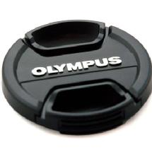 Olympus LC-58C Lens Cap