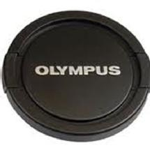 Olympus LC-62B Replacement Lens Cap