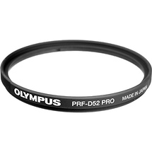 Olympus 52mm Protective Filter
