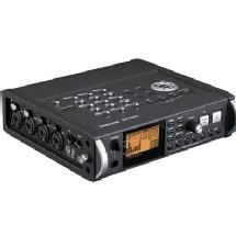 Tascam DR-680 8-Track Portable Audio Recorder
