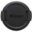 LC-CP22 Replacement Lens Cap for Coolpix L120 Digital Camera