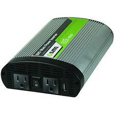 825 Watt Power Inverter Image 0