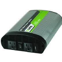 Sima 825 Watt Power Inverter
