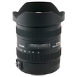 12-24mm f/4.5-5.6 EX DG ASP HSM Lens for Nikon