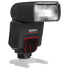 EF-610 DG Super Flash for Canon