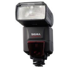 Sigma EF-610 DG ST Flash for Nikon