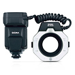 EM-140 DG Macro Ringlight Flash for Canon