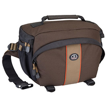 Tamrac Rally 58 Photo Hip Pack (Brown/Tan)