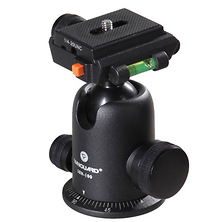 SBH-100 Medium Ball Head Image 0