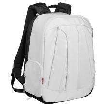 Manfrotto Veloce V Backpack (White)