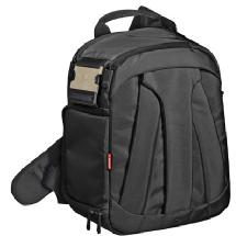 Manfrotto Agile 1 Sling Backpack (Black)