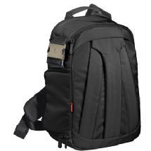 Manfrotto Agile V Sling Backpack (Black)