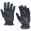 Manfrotto | Lino Pro Photo Gloves (Size 8) - Black | MALG05008BB