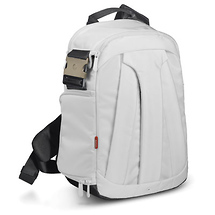 Manfrotto Agile V Sling Backpack (White)