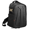 Manfrotto | Agile VII Sling Backpack (Black) | MBSS3907BB