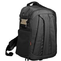 Manfrotto Agile VII Sling Backpack (Black)