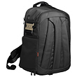Agile VII Sling Backpack (Black)