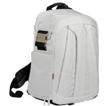 Manfrotto Agile VII Sling Backpack (White)