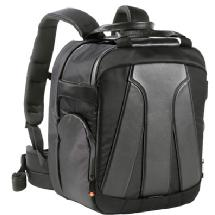 Manfrotto Lino Pro V Backpack (Black)