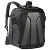 Lino Pro VII Backpack (Black)