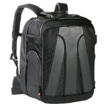 Manfrotto Lino Pro VII Backpack (Black)