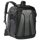 Lino Pro VII Backpack (Black)