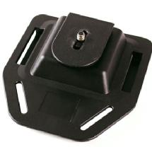 Dot Line Corp. Camera Belt Clip