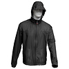 Manfrotto Lino Pro Wind Jacket (XX Large) - Black
