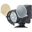 STL-3000 Professional On Camera Video Light