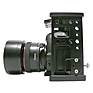 Hollywood HD-SLR Cage with Mini Rod Bracket Thumbnail 1