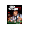 How to Cheat Photoshop CS5 (Book + DVD)