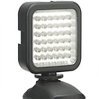 STL-36R Shoe Mount LED On Camera Video Light
