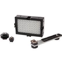 Dot Line Corp. 60 LED DSLR/Video Light