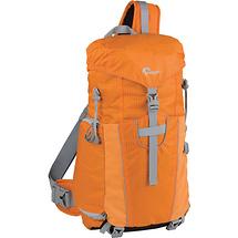 Lowepro Photo Sport Sling 100 AW (Orange)
