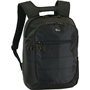 CompuDay Photo 250 Backpack (Black)
