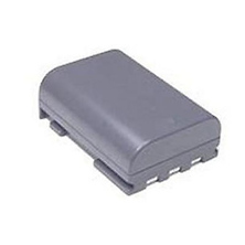 NB-2LH XtraPower Lithium Ion Replacement Battery Image 0