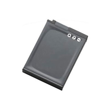 EN-EL12 XtraPower Lithium Ion Replacement Battery Image 0