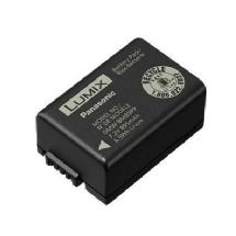 Promaster DMW-BMB9 Lithium-Ion Replacement Battery