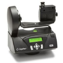 Giga Pan Systems Epic Robotic Gigapixel Camera Mount