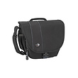 3442 Rally 2 Compact Bag (Black)