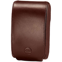 Leica V-Lux 30 Leather Case (Brown)