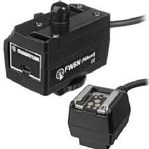 Quantum Instruments FreeXwire QLINK for Nikon