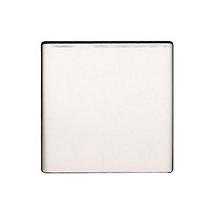 Schneider Optics 4x4 in. Black Frost 1/8 Water White Glass Filter