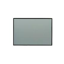 Schneider Optics 4x5.65