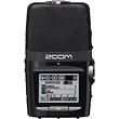 H2n Handy Recorder Portable Digital Audio Recorder