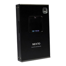 NextoDI ND2730 500GB Backup Digital Storage