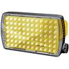 Maxima-84 Hybrid LED Panel