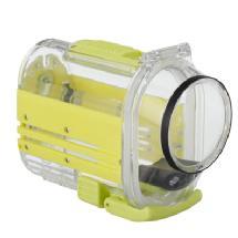 Contour Waterproof Case for Contour+ Camera